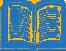logo-top-3